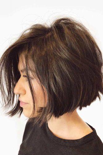 30 Best Short Haircuts for Women