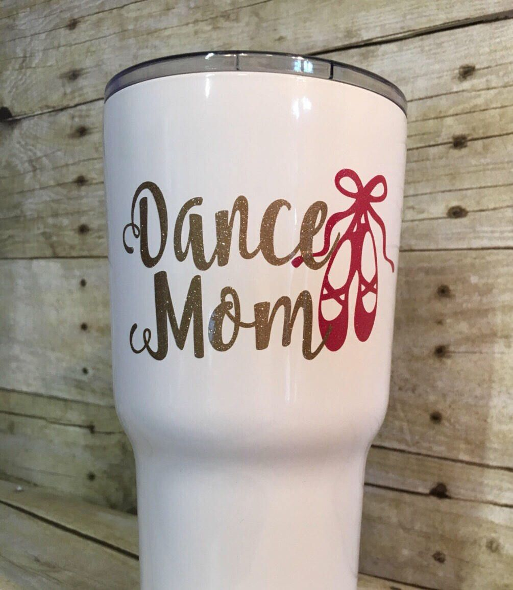 49f2f092a Excited to share the latest addition to my  etsy shop  Dance mom ...