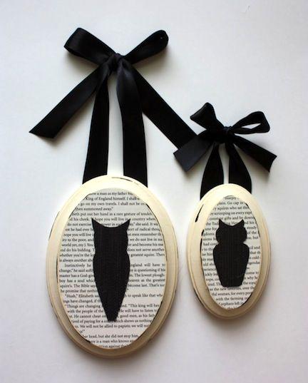 24 owl craft ideas owl crafts owl and craft 24 owl craft ideas solutioingenieria Images