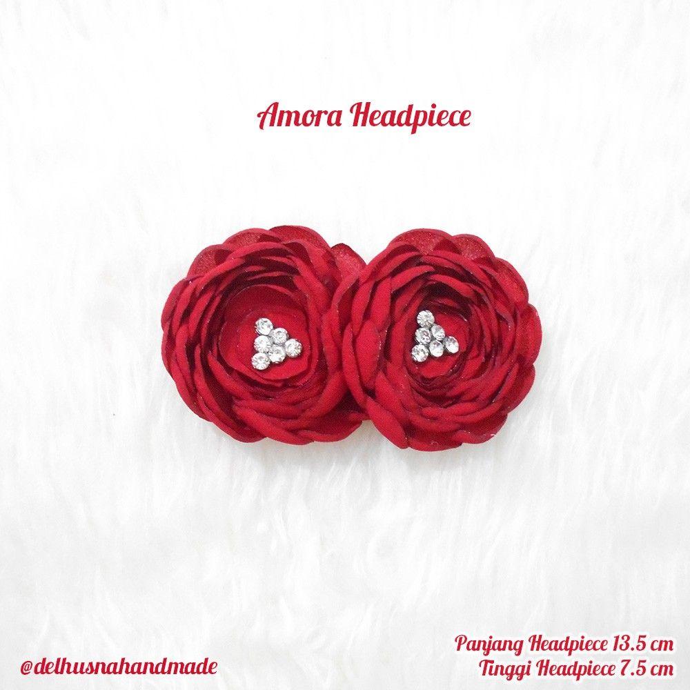 Saya Menjual Headpiece Hijab Amora Headpiece Cantik Seharga Rp125 000 Dapatkan Produk Ini Hanya Di Shopee Https Shopee Co Id D Produk Hijab Jilbab Cantik