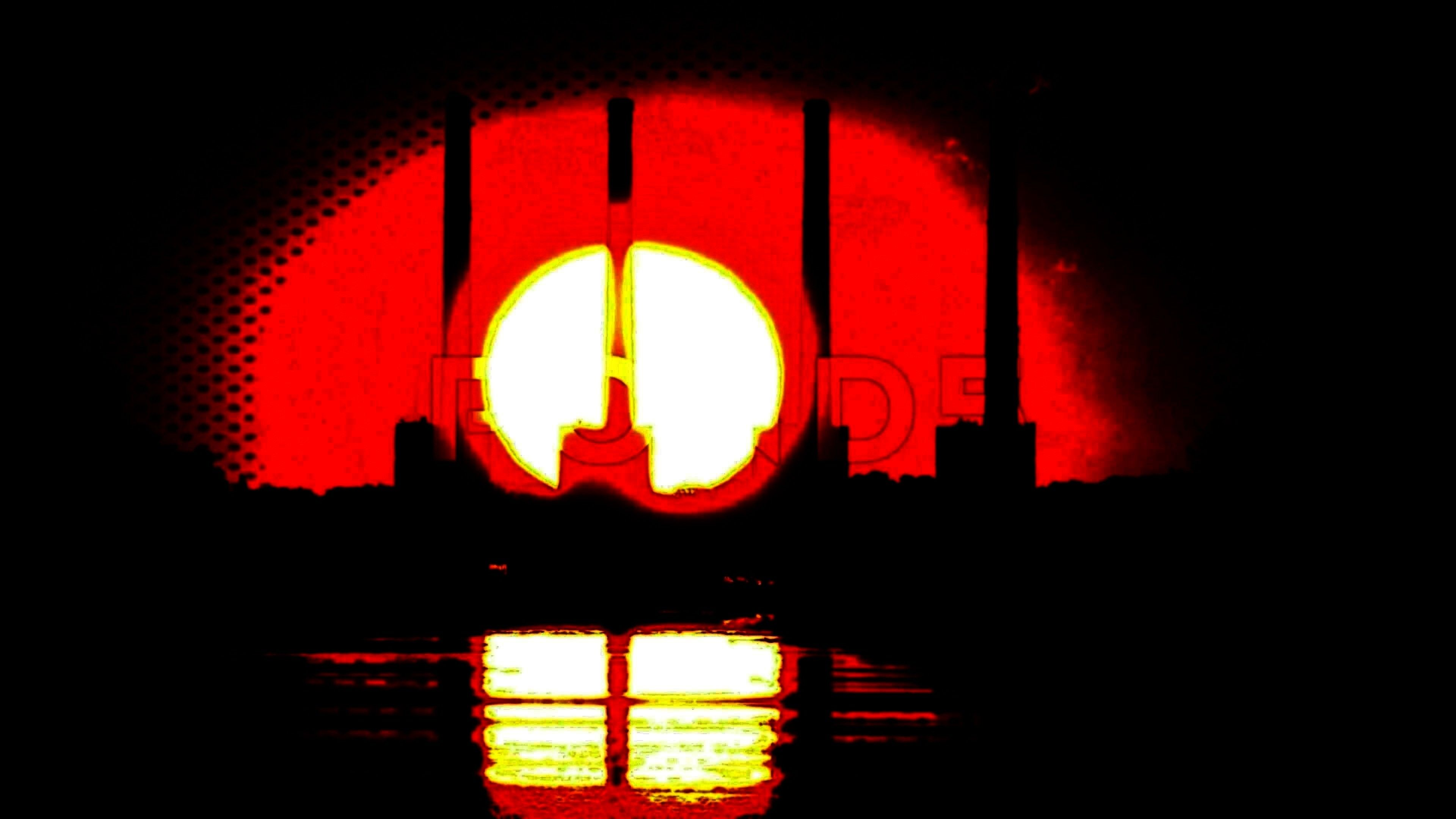 on our website.Sunrises behin...Sunrises behind smoke stacks. Stock Footage ,#smoke#Sunrises#stacks