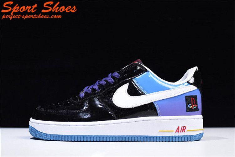 nike air force 1 18