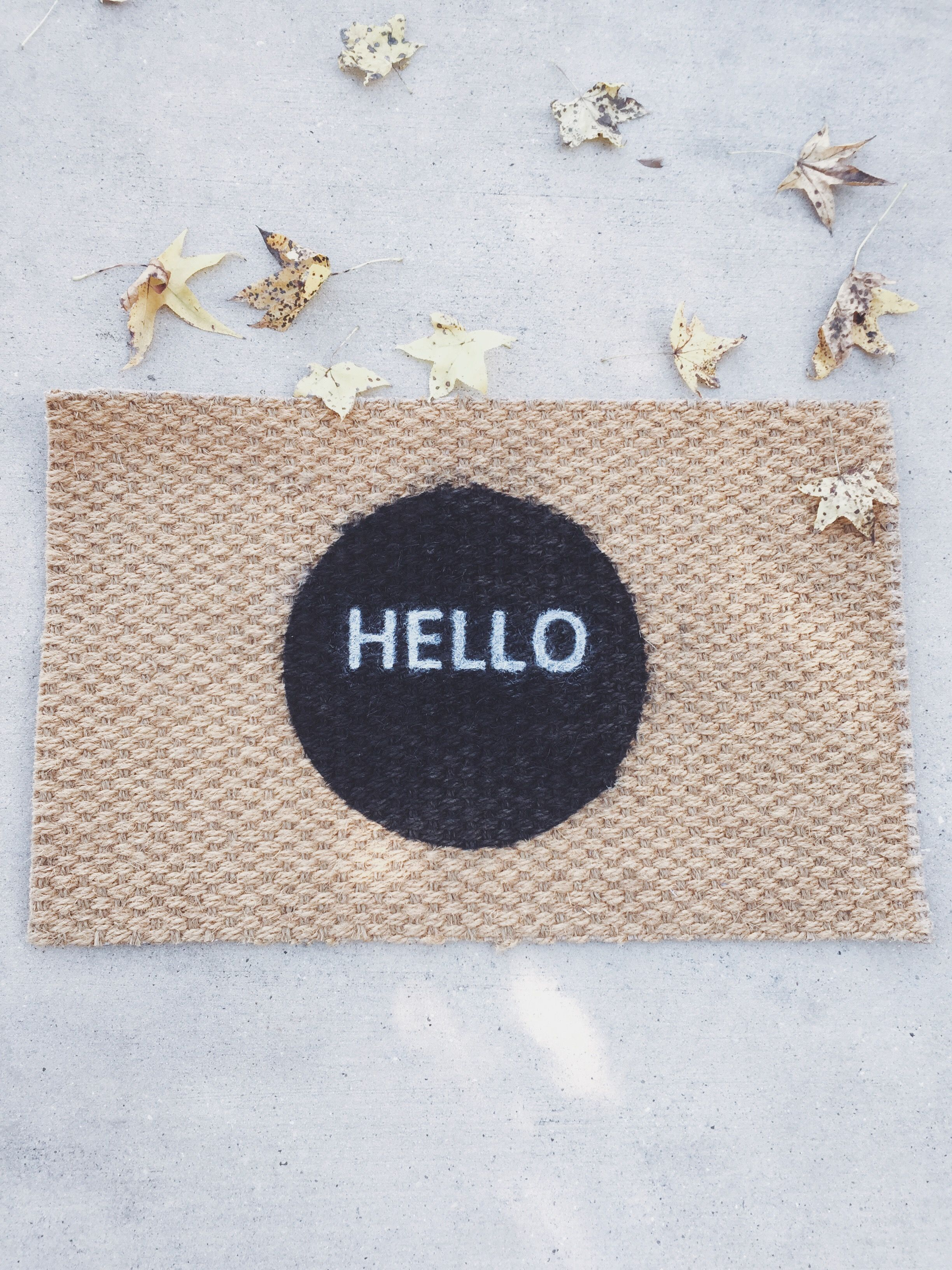 hd doormat of the your guests doormats w funny greet to shut crazy ipad h tablets front x funniest mats post door resolutions