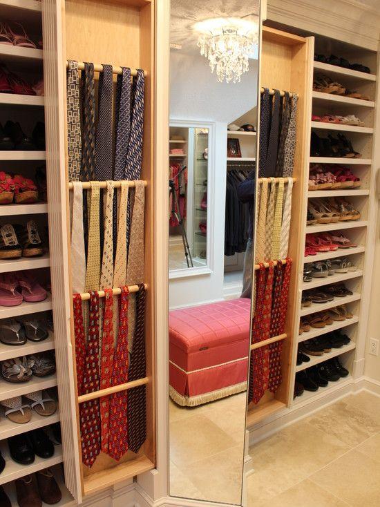 Diseno de closets armarios guarda ropa para el dormitorio for Gabinete de almacenamiento para el dormitorio