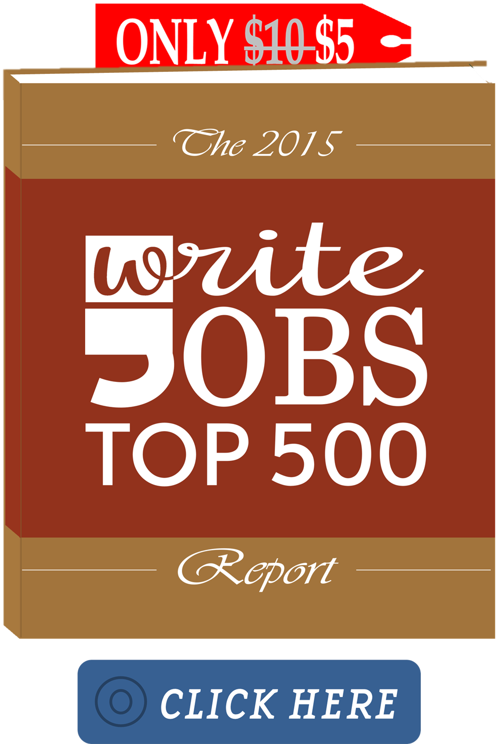 Write Jobs The HOTH Remote Freelance Content Writers