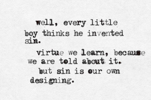 East Of Eden Quotes Google Search Dark Placesthe Light Does