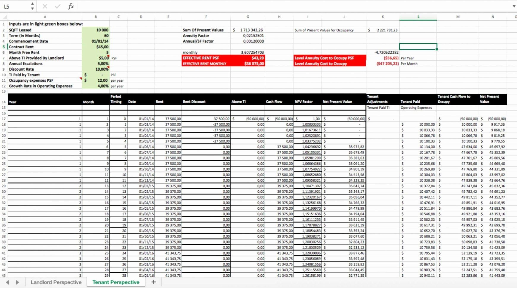 Estate Planning Template Excel Inspirational Estate Planning Spreadsheet Spreadsheet Softw In 2021 Excel Spreadsheets Templates Budget Spreadsheet Spreadsheet Template