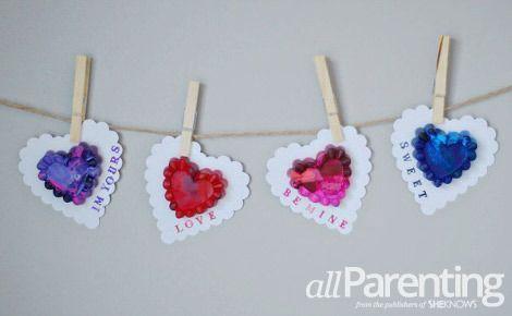 DIY crayon heart valentines #crayonheart DIY crayon heart valentines #crayonheart DIY crayon heart valentines #crayonheart DIY crayon heart valentines #crayonheart