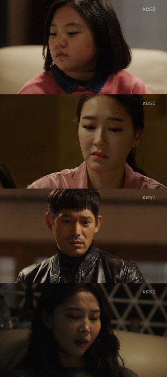 Spoiler 'Oh My Geum-bi' Heo Jung-eun, why she picked Oh ...