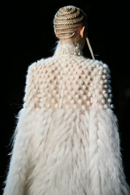cool Alexander McQueen       Slideshow on Style.com Fashion & Style