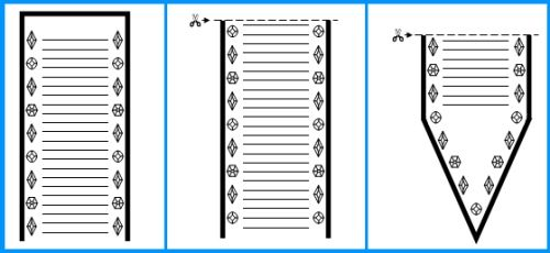 Knight Sword Myth Creative Writing Templates And Worksheets