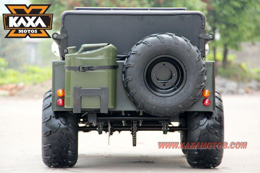 Best Kids Gas Powered Jeep | Jeep | Pinterest | Jeeps