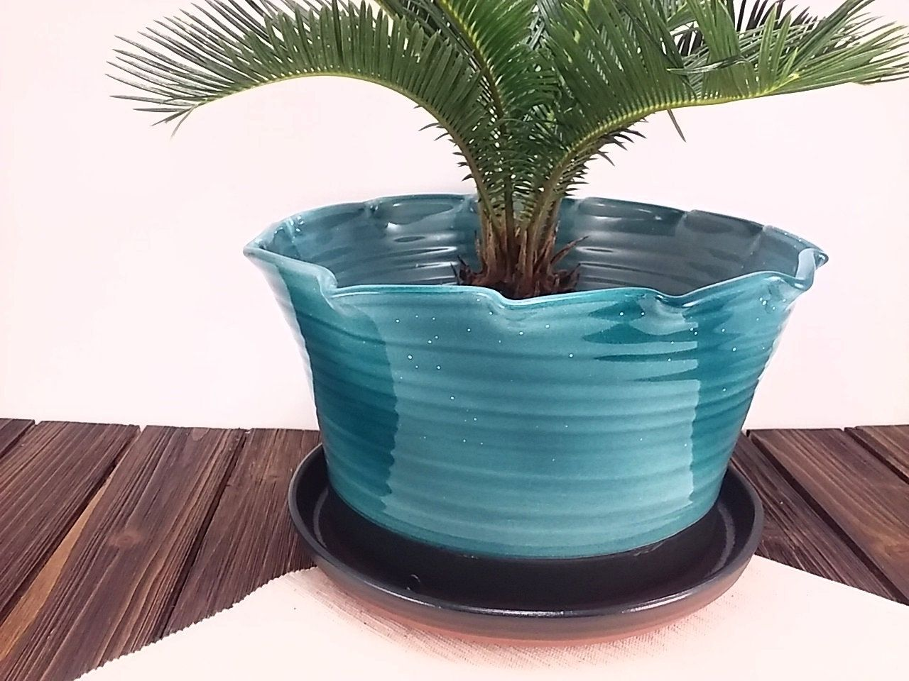 large information planter pot pottery pots designer