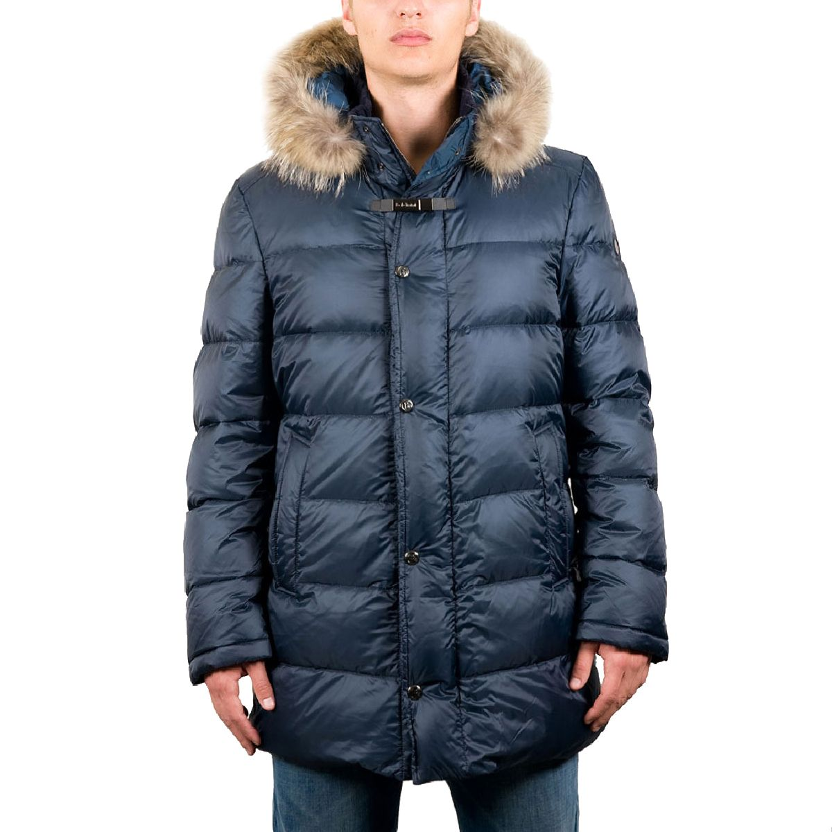 169 9 Shop Downjackettoparea Com Cannadagoose Jackets Is On Clearance Sale The World Lowest Price The Best Ch Giacca Con Cappuccio Giacca Cappuccio Rosso
