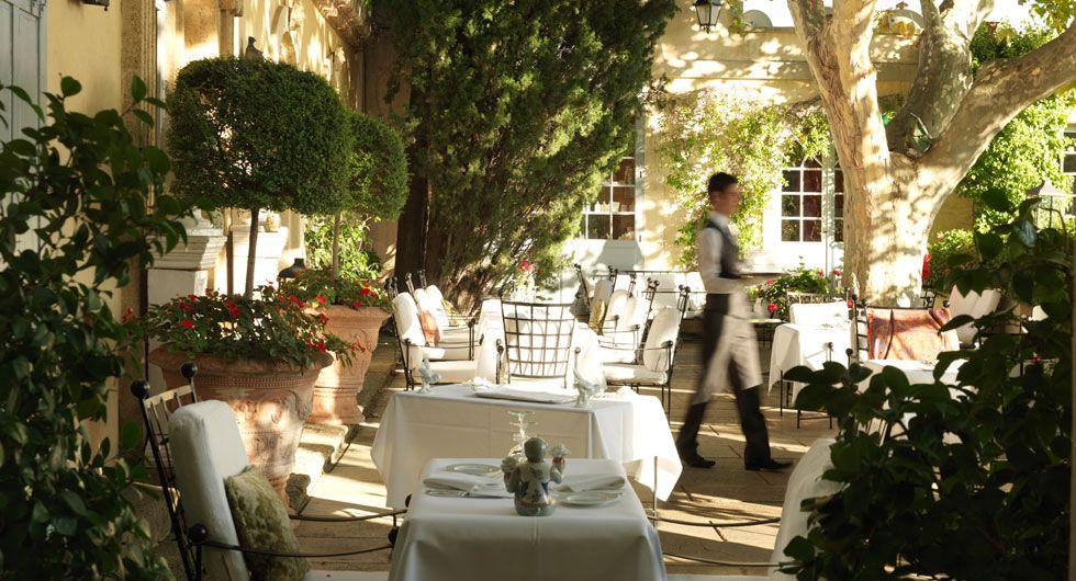 Mother Of The Bride   Dicas De Casamento Para Noivas   Por Cristina  Nudelman: Villa Gallici Em Aix En Provence