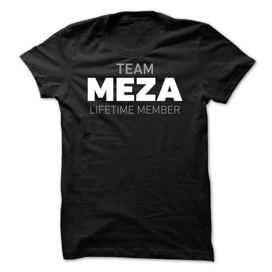 Team Meza #name #MEZA #gift #ideas #Popular #Everything #Videos #Shop #Animals #pets #Architecture #Art #Cars #motorcycles #Celebrities #DIY #crafts #Design #Education #Entertainment #Food #drink #Gardening #Geek #Hair #beauty #Health #fitness #History #Holidays #events #Home decor #Humor #Illustrations #posters #Kids #parenting #Men #Outdoors #Photography #Products #Quotes #Science #nature #Sports #Tattoos #Technology #Travel #Weddings #Women