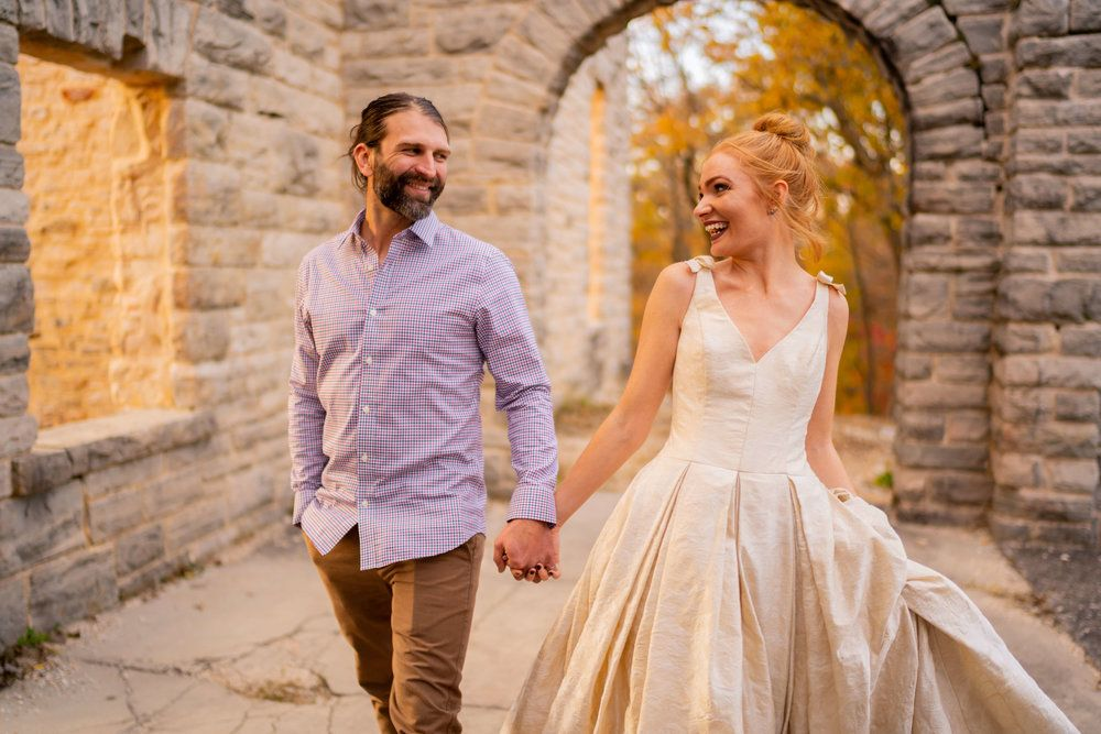 43++ Used wedding dresses omaha ideas in 2021