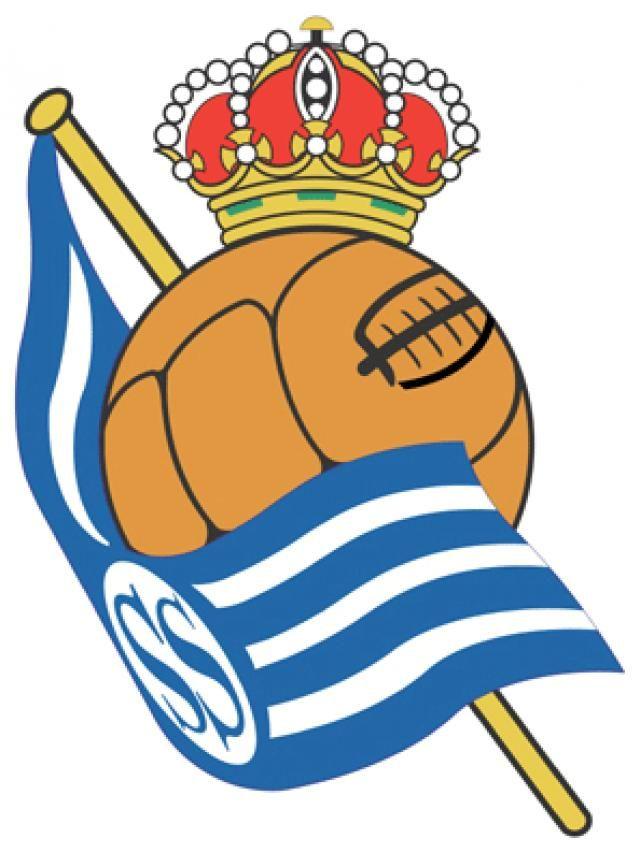 Real Sociedad De Futbol