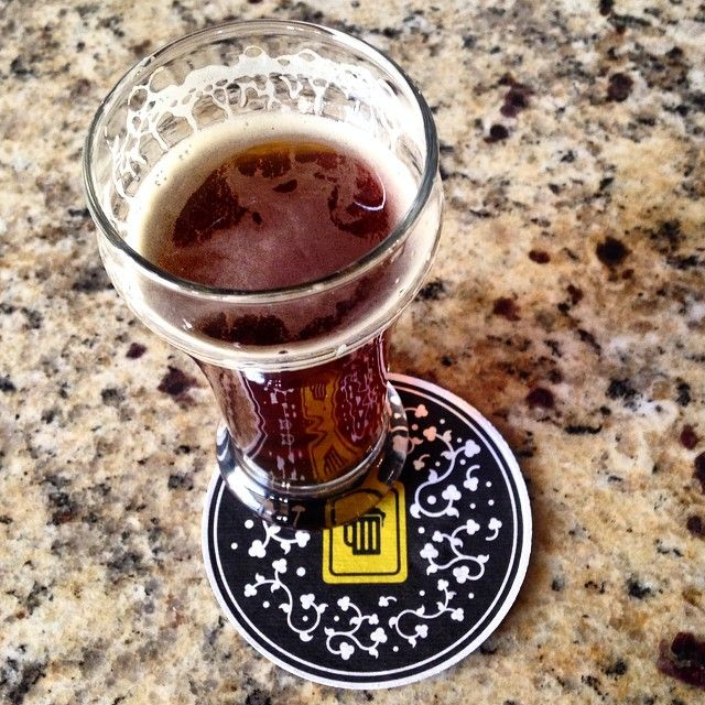 25 Breweries You Should Know