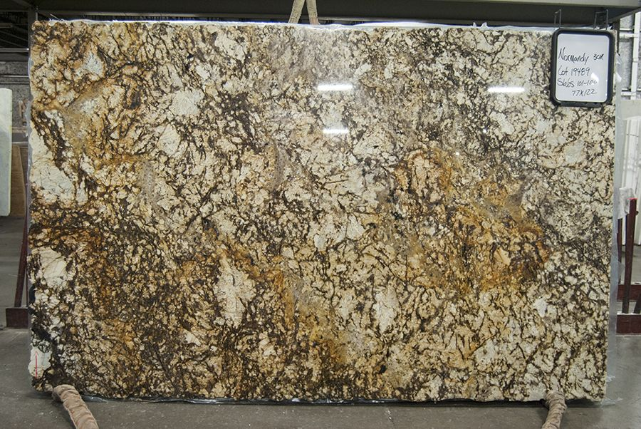 Fresh Stone Fridays - Terrazzo & Marble Blog | Page 2 Eva: great contrast, lots of colors. Would like chunkier. 9/10.