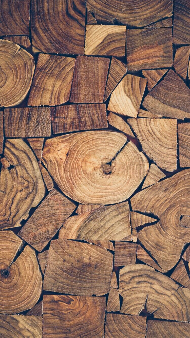 Wood Wallpaper For Your Iphone Xs From Everpix In 2019