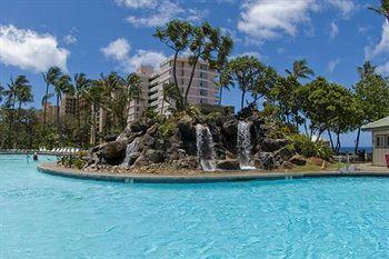 Kaanapali Beach Club Resort Beach Club Resort Hawaii