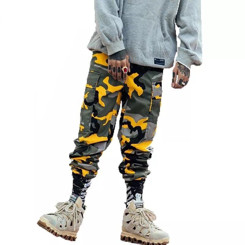 0f252eb125 Camo Cargo Pants. Camo Cargo Pants Cargo Pants Outfit Men, Jeans Pants, Trendy  Mens Fashion ...