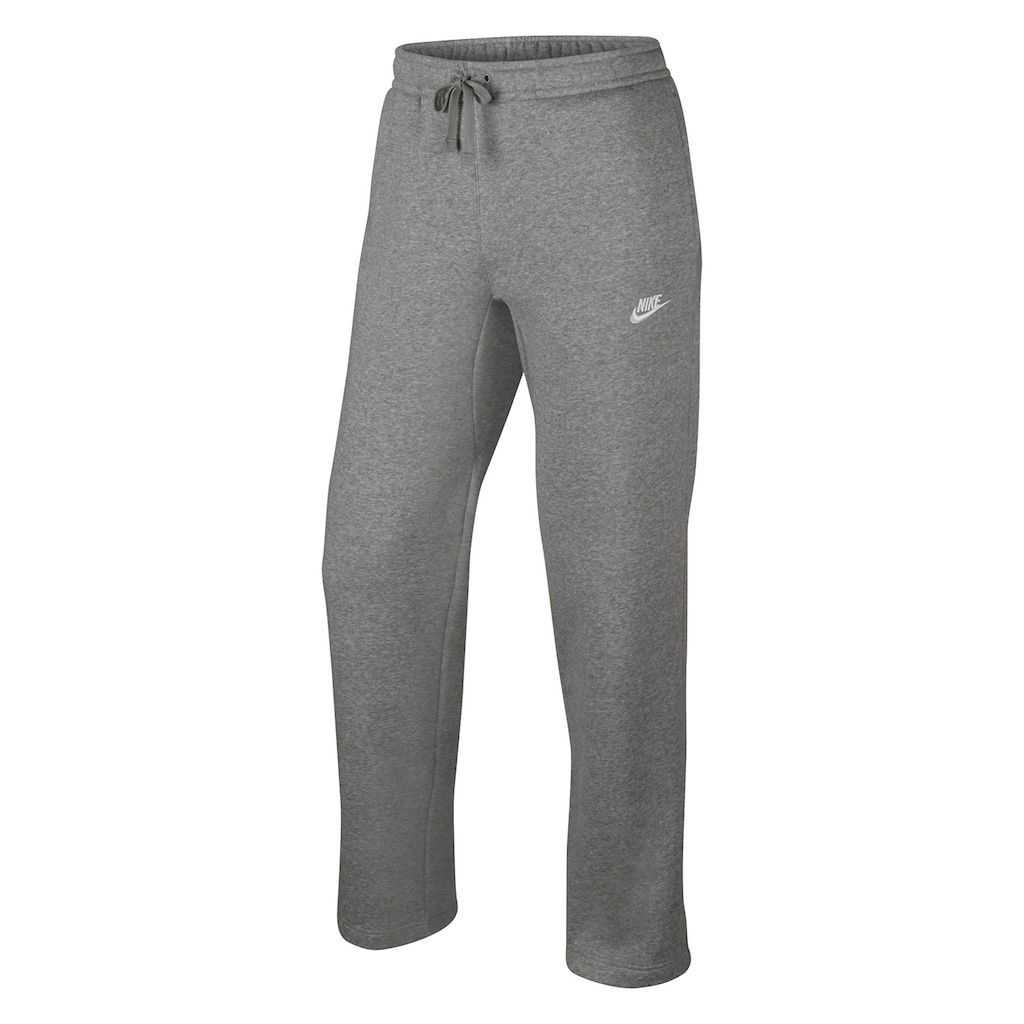 92d70d99 Big & Tall Nike Club Fleece Pants | Products | Fleece pants, Pants ...