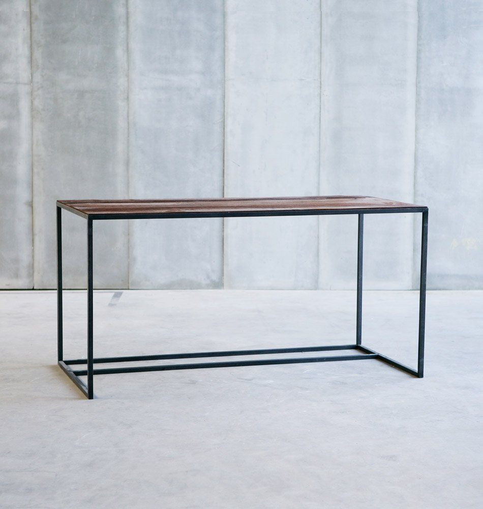 Möbel As Schreibtisch 2021