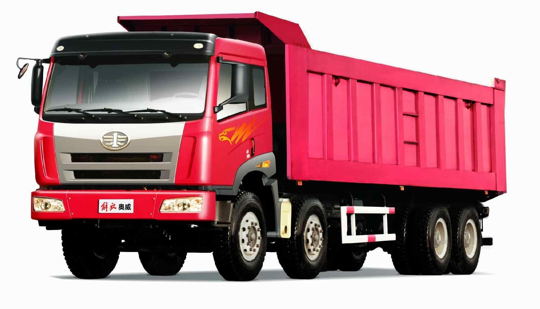 Home Trucks, Cdl, Train