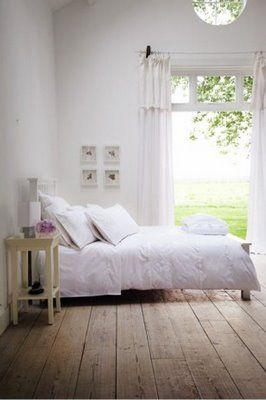 Floorboards Bedroom Design Home Bedroom Serene Bedroom