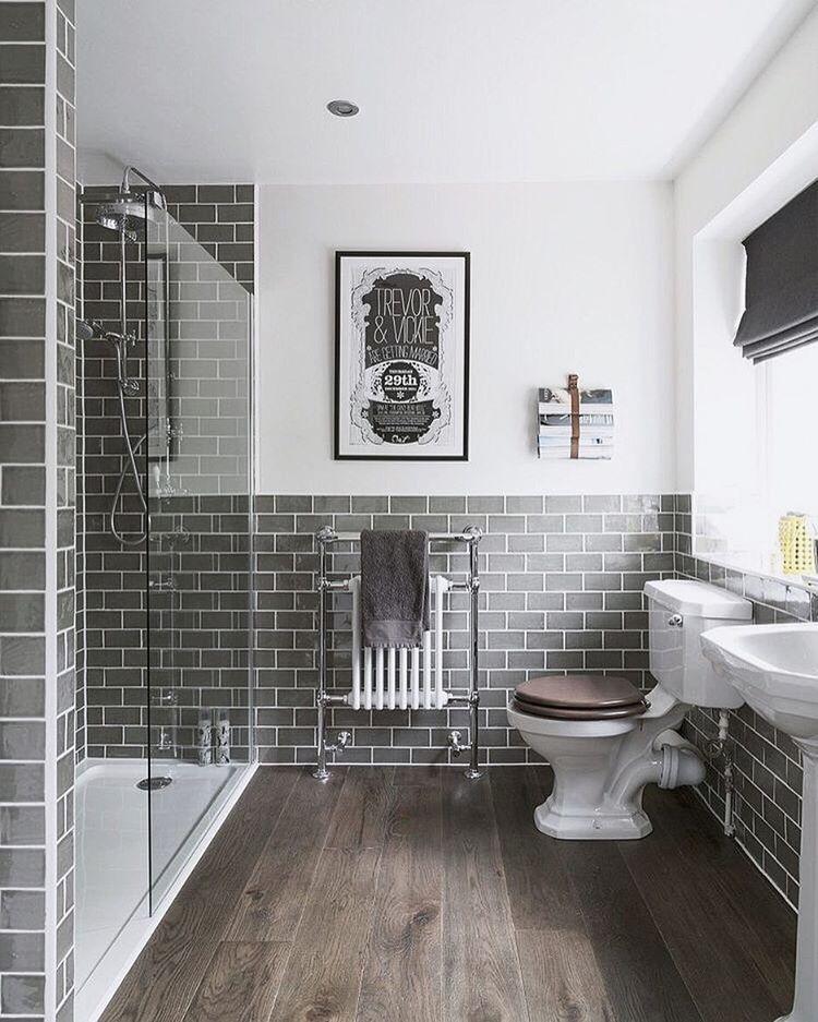 #vsco #vscocam #home #homesweethome #homedecor #decor #decoration #bathroom #bathtime #bathroompic #bathroomart #bathroomdecor #bathroomdesign #bathroompicture  #interiordecorating