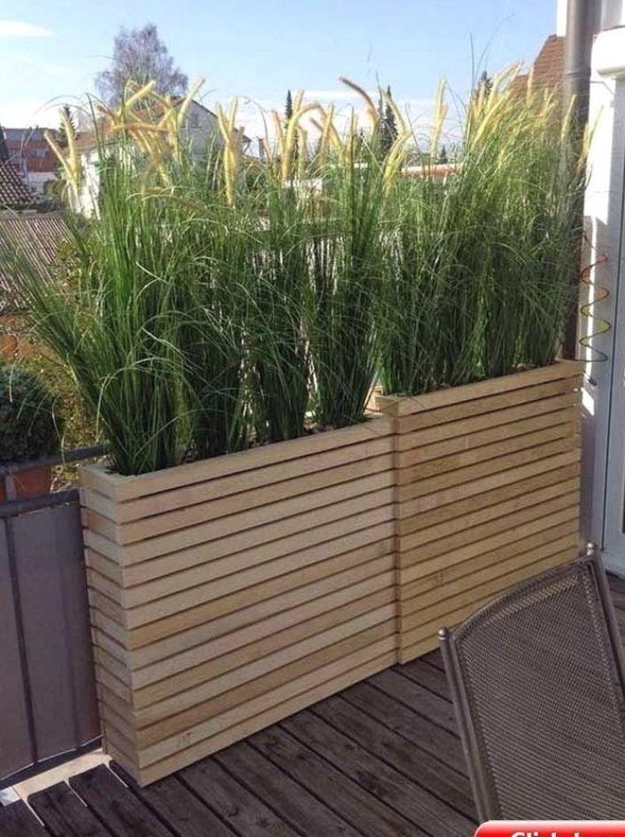 Über 100 günstige DIY-Zaun-Ideen für Ihren Garten, Ihre Privatsphäre oder Ihren Umkreis –…