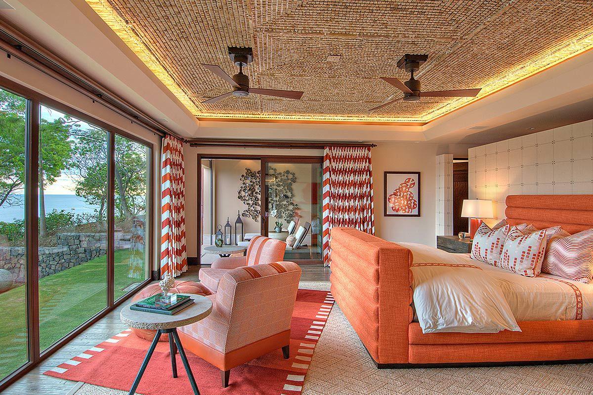 Villa manzu luxury retreats