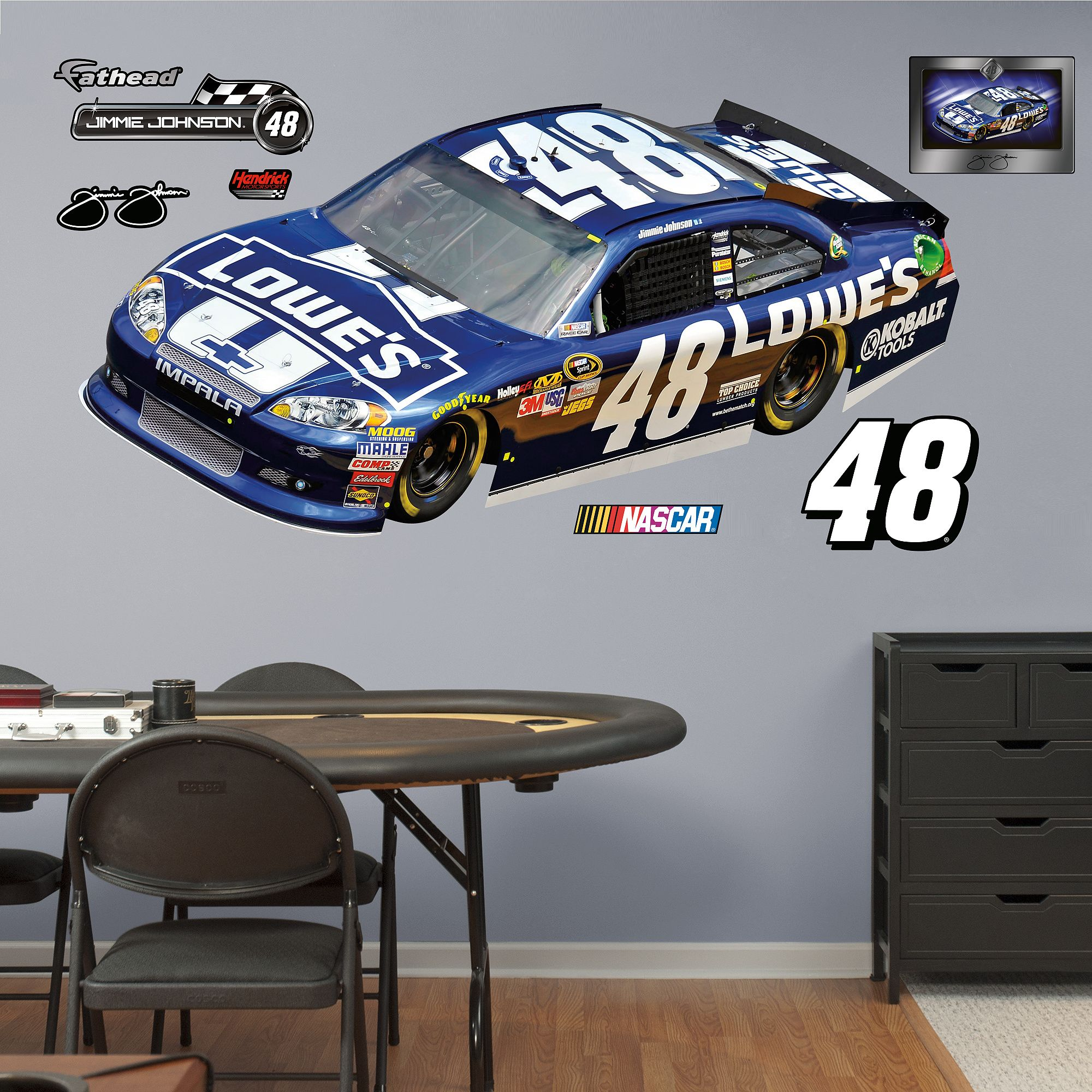 Boys Room Justin In 2019 Nascar Room Wall Decals Nascar