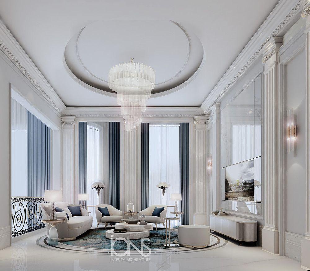 Living Room Design In 2021 Elegant Living Room Design Living Room Designs Living Room Designs Classic