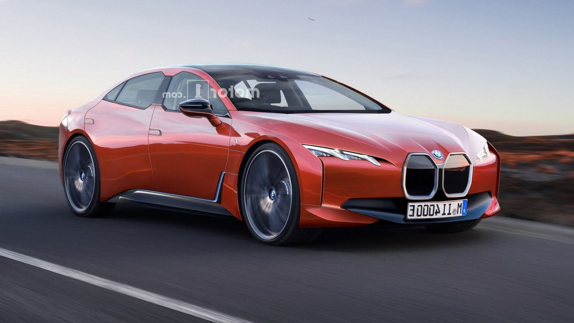 Here S What No One Tells You About Bmw Electric Models With Images Bmw Electric Bmw Electric Cars
