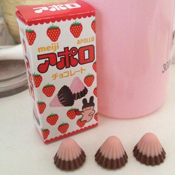 #Japan #Food