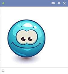 Grinning Emoji Emoticones Emoji Emoji