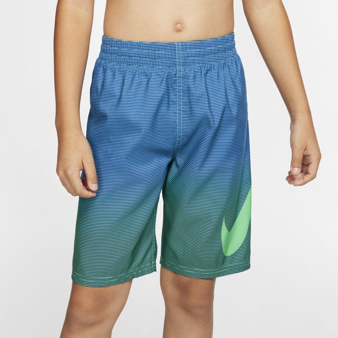 Nike Atmosphere Big Kids' (Boys') 8