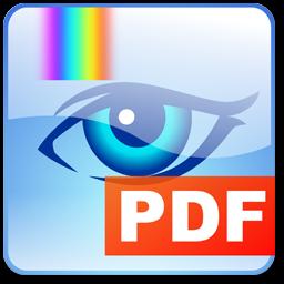Abdio PDF Reader 2018 Crack Patch + Registration Code