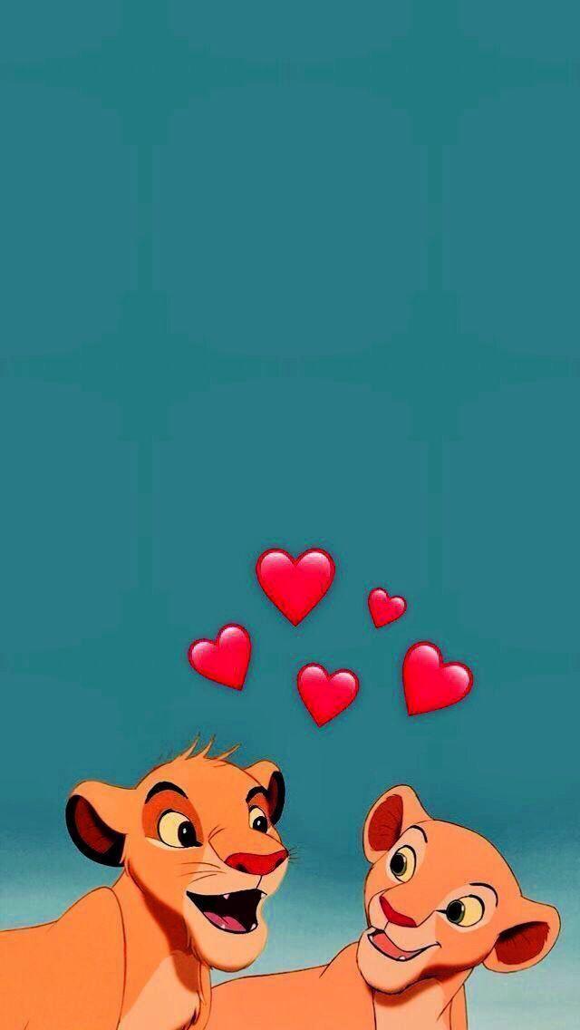 Untitled Funny Iphone Wallpaper Cartoon Wallpaper Iphone Wallpaper Iphone Cute Cute cartoon live wallpaper