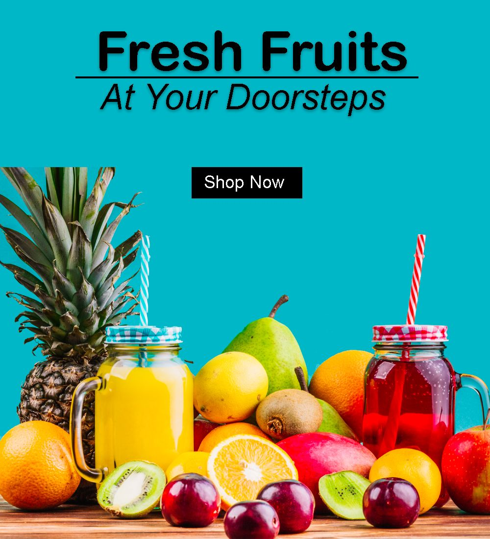 The Best Guide To Buy Fresh Fruit Online