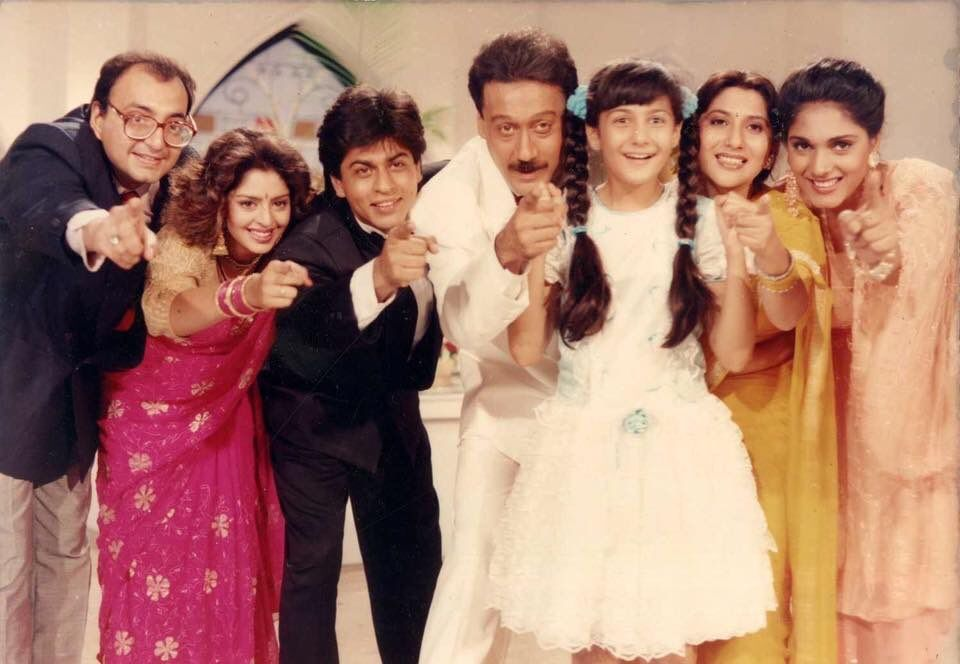 King Uncle 1993 Bridesmaid Dresses Wedding Dresses Celebrities