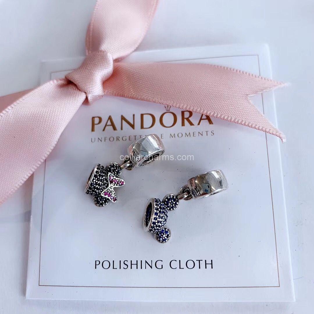 8e8efee6f36db11ed4163f4886f100e | Pandora, Bracelet pandora ...