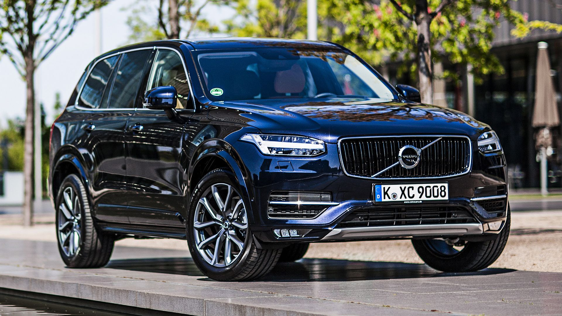 k prices volvo economy tribune articles financial to iran brief suv exports suvs auto