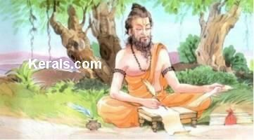 Ramayanam Full Story, Ramayanam, Story with picture
