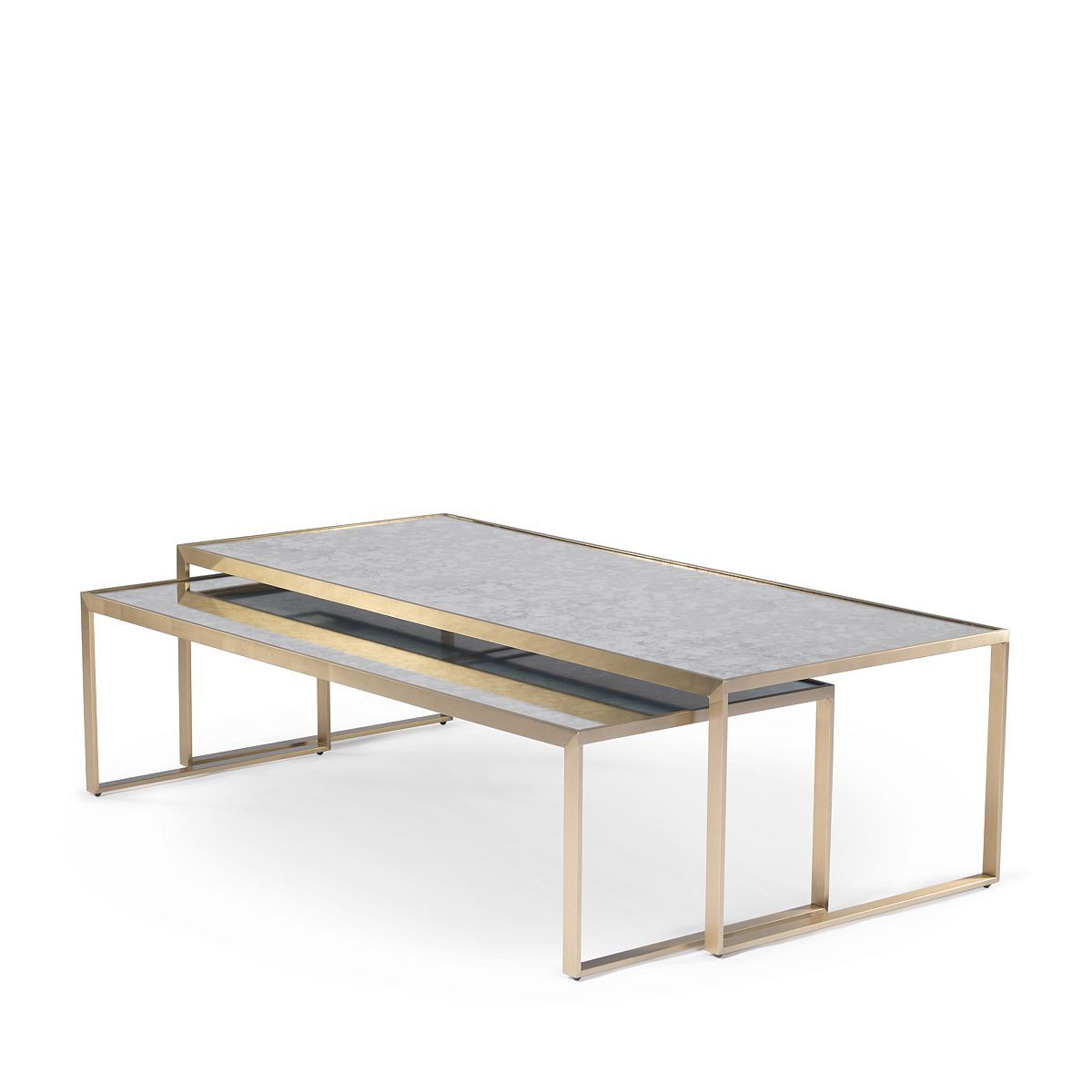 Astor Nesting Coffee Tables Coffee Tables For Sale Mitchell