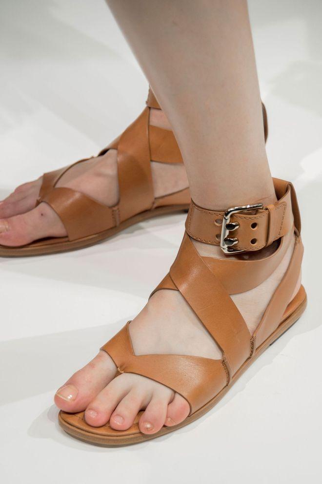 Printemps Été Femme Tendances Chaussures 2017SandalesPlateformes 4AjcL35Rq