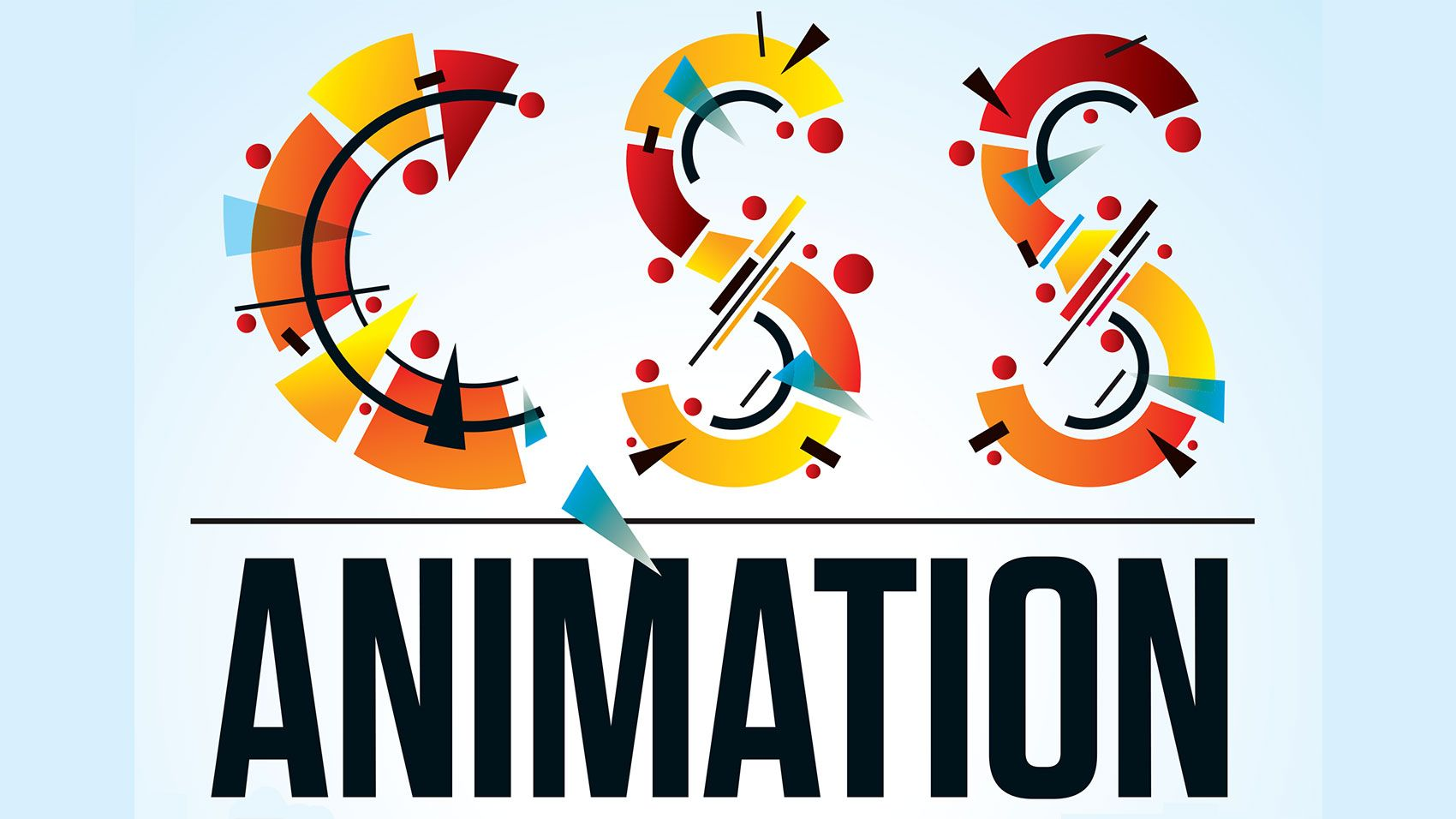 Pin on CSS Animations